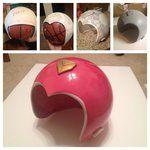 voltron helmet - Google SearchVoltron Helmet