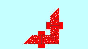 Mecanismos de transmision, El diseñador, diseño industrial, gráfico y digital