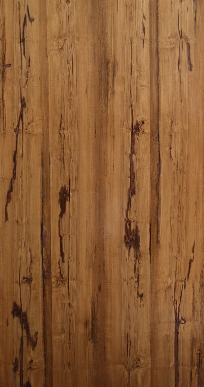 Best natural teak veneers images on pinterest solid