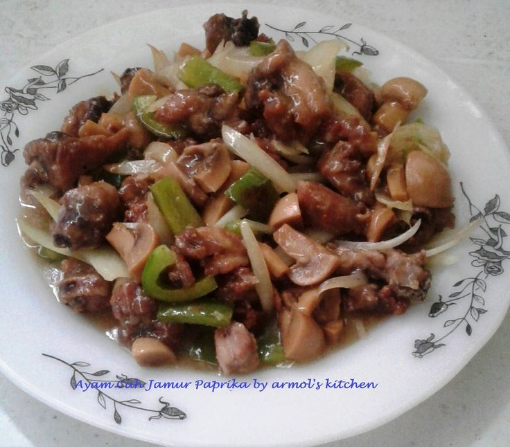 100+ Resep Cina di Pinterest | Orang Cina, Resep Makanan Cina, dan ...