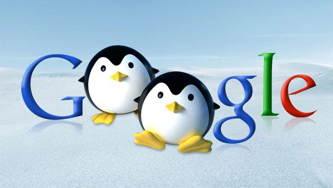 Google Penguin updates have created great impact on most bloggers traffic stats. If you hit by Penguin updates, you will surely notice a huge traffic drop on most of your blog posts and pages.