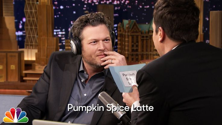 Jimmy and Blake take turns guessing random names and phrases while wearing noise-canceling headphones. Subscribe NOW to The Tonight Show Starring Jimmy Fallo...