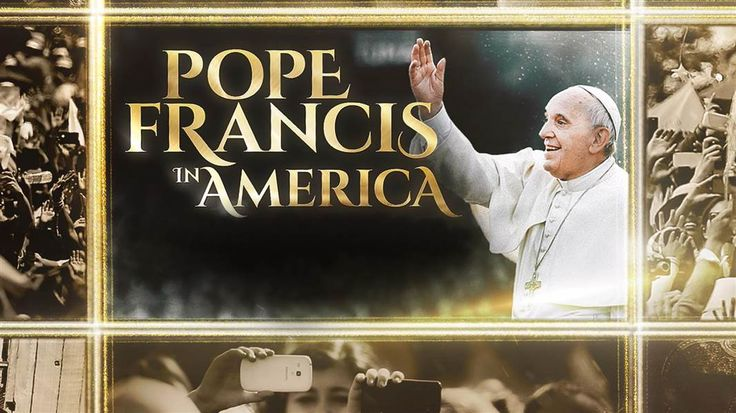 Watch Live: Pope Francis Visits New York City - NBC News