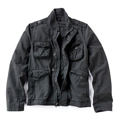 18 best images about military and motorcycle jacket on