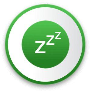 Hibernator PRO: Hibernate running apps