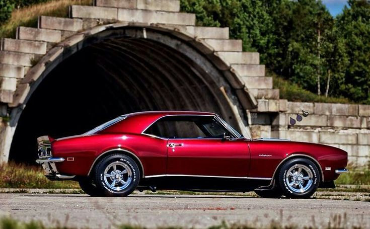 17 Best Images About Camaros On Pinterest 2013 Chevrolet