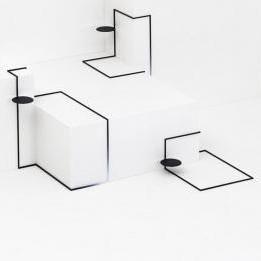 Focus on: Nendo .  Ad un anno dal premio di Designer of the Year 2015 alla fiera Maison&Objet di Parigi, il pluripremiato #Nendo continua la sua ascesa nel mondo poliedrico del Design mondiale. #arte_criativa #vsco #igersitalia #igersmilano #mymilan #milaninsight #art #artsy #italy #arte #dailypic #tbt #artexhibition #design #viscophile #vscaward #vscogallery #moments