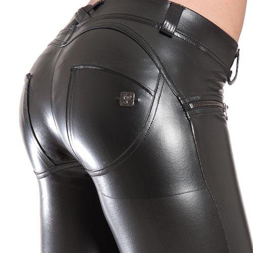sexiga leggings sex ställningar