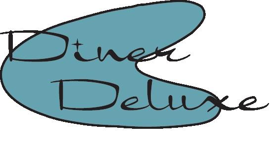 Diner Deluxe - Aspen