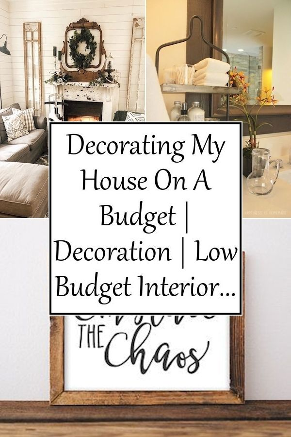 Room Decor Ideas Cool Cheap Furniture Ideas Low Cost House Interior Design Budget Interior Design Low Budget Decorating Interior Design Photos