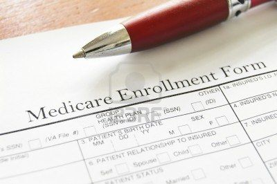 This enrollment period is important for anyone that wants additional coverage, but has poor health or serious complications.