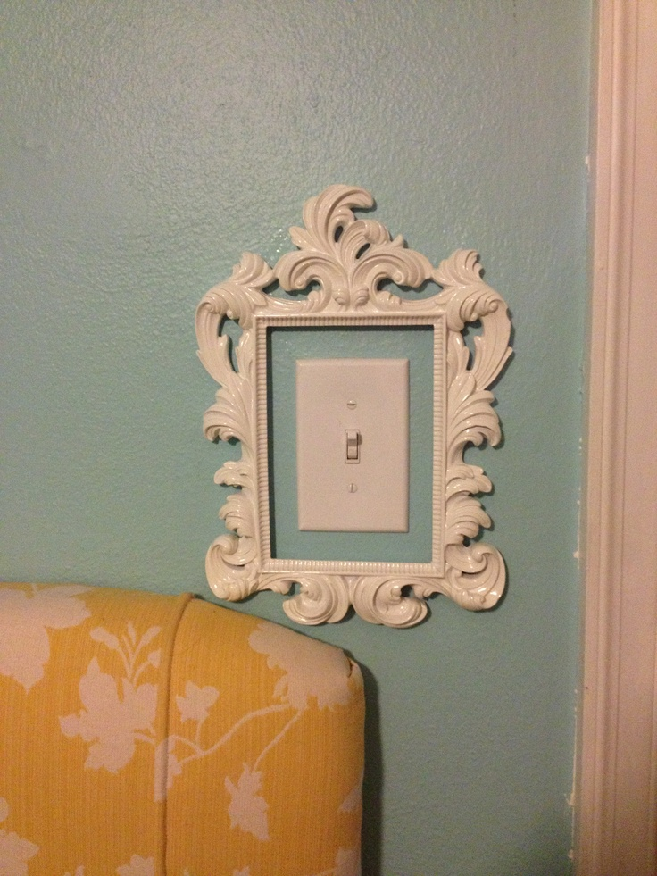 22 Best Light Switch Covers Images On Pinterest Light