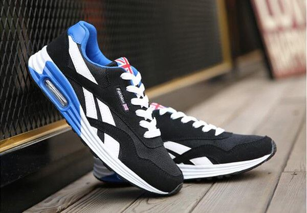 Korean Lace Up Couple Shoes Sneakers_Sneaker Women Shoes Wholesale Shoes Wholesale Clothing, Cheap Clothes Online, Discount Clothing Shop - UniWholersaler.com