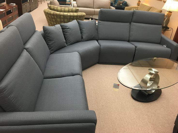 Ellis Brothers Living Room Set