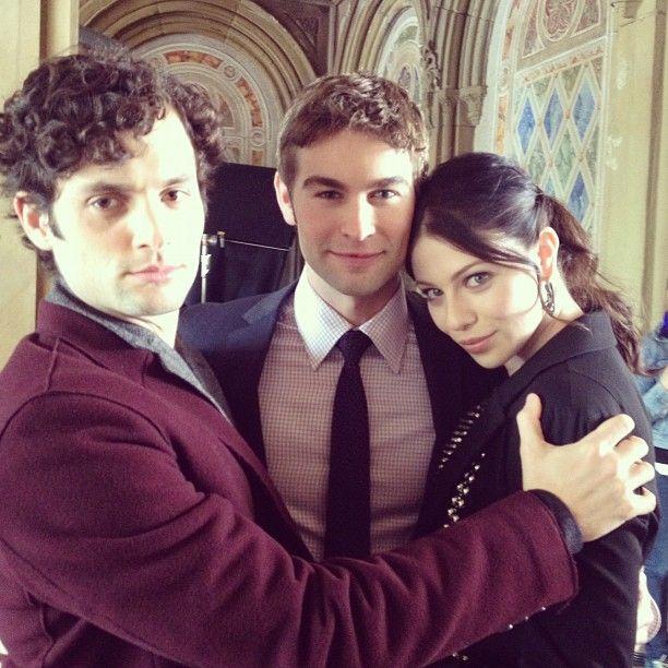 Love them :-) - @kellyrutherford- #webstagram