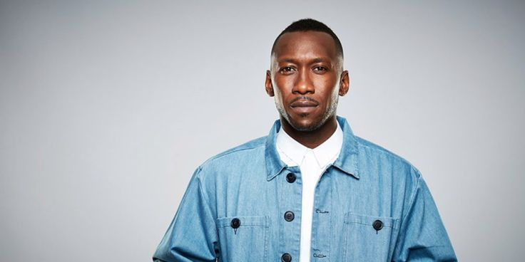 Sure, you can rattle off Too $hort, Angela Davis, and Jack London, but did you know about these stars who grew up in The Town? Mahershala Ali Moonlight star Mahershala Ali won his first Academy Award for best supporting actor Sunday night. Also known as Remy Danton in House of Cards and Cottonmouth ...