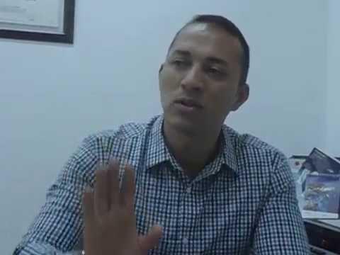 ♣ Camara de Comercio de Tuluà -Julian Adres Ortiz Mosquera-Proyectos Emp...