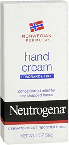 Neutrogena Norwegian Formula Hand Cream FragranceFree 2 Ounce Pack of 4 * This is an Amazon Affiliate link. You can find out more details at the link of the image.
