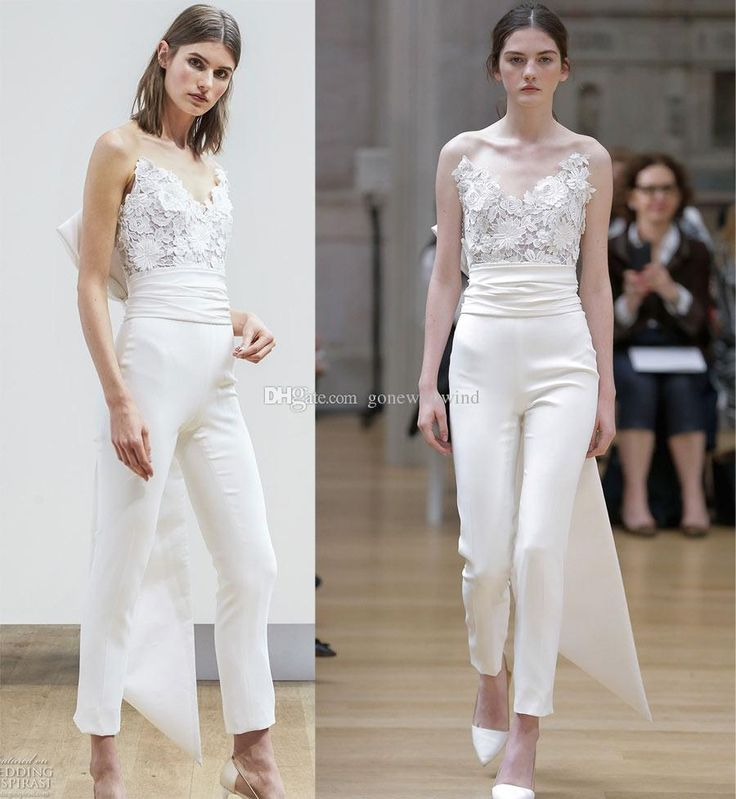 Embellished Bodice Strapless Wedding Gown: 25+ Best Strapless Sweetheart Neckline Ideas On Pinterest