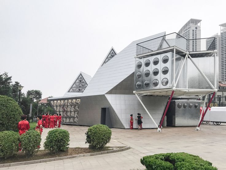 https://www.dezeen.com/2018/01/04/prefabricated-mobile-components-peoples-station-cultural-centre-architecture-yantai-china/?utm_medium=email&utm_campaign=Daily%20Dezeen%20Digest&utm_content=Daily%20Dezeen%20Digest+CID_2997aa6db8ad141dabefac8a8ea67695&utm_source=Dezeen%20Mail