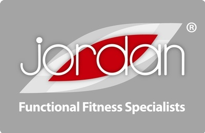 Leisure Industry Week 2012 - Jordan Fitness to unveil new products at LIW 2012