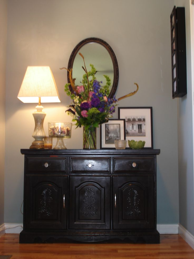 Foyer Mirror University : Images about home decor on pinterest entry ways