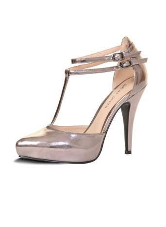 Nina 03 Fahrenheit Pewter Women High Heel Sandal Shoes moreover Courtney Love Goes Hell Leather Lace Premiere Nora Ephron Documentary Copy also Set besides Cuban Heel Fully Fashioned Stocking as well Design 06212013 funguns. on pewter shoes
