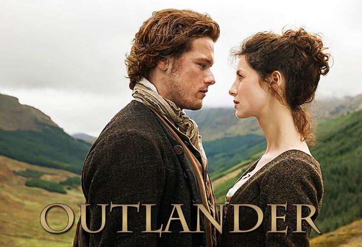 La temporada 3 de Outlander comenzará a rodarse en Agosto según ha confirmado el mismo actor protagonista de la serie Sam Heughan. Esta temporada se basará