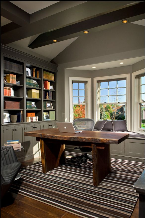 barn office designs. Office Desk Design Ideas, Pictures, Remodel And Decor Barn Designs E