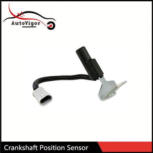 Engine Crankshaft Position Sensor Crown Fits 90 96 Dodge Dakota 5 2l V8 China Auto Parts Supplier If You Need O Crankshaft Position Sensor Dodge Dakota Sensor