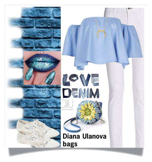 Daizy*** by nelly-melachrinos on Polyvore featuring polyvore, rag & bone, Wet Seal, fashion, style and clothing