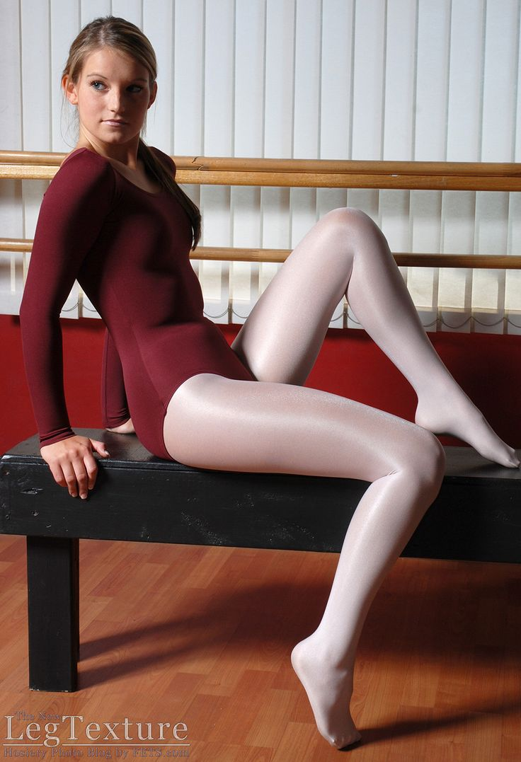 taboo sister nude gif