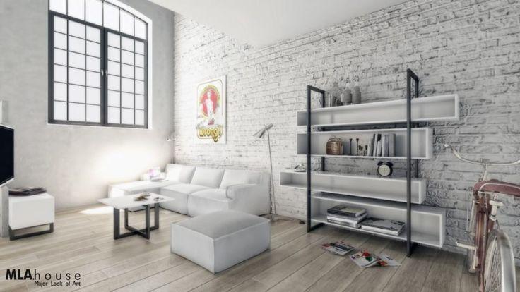 nowoczesna-STODOLA-loft-MLA-HOUSE-05