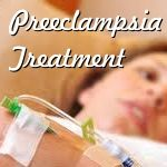 Signs and Symptoms of Preeclampsia in Pregnancy and Its Treatment http://centerpregnancy.com/pregnancy-center/pregnancy-health/signs-and-symptoms-of-preeclampsia-in-pregnancy/