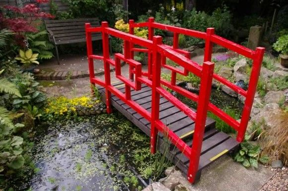 47 best images about inspiration japanese chinese for Chinese garden design