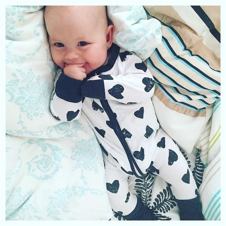 Fashion 2017 Boy girl rompers Autumn baby cotton one pcs rompers baby long sleeve jumpsuit bebe coverall baby pajamas SR106