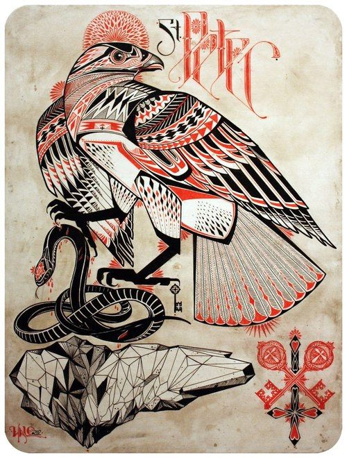 danielleverner:   David Hale. Blows me away every time.