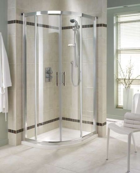 Small shower room design and blue whale bathroom decor this image designs can be help your Small bathroom design help