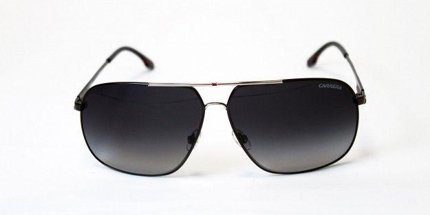 Gafa de Sol Carrera CARRERA5 Plateado 82P9O #sunglasses #him #men #hombre #gafas #Carrera #chico #fashion #accesories