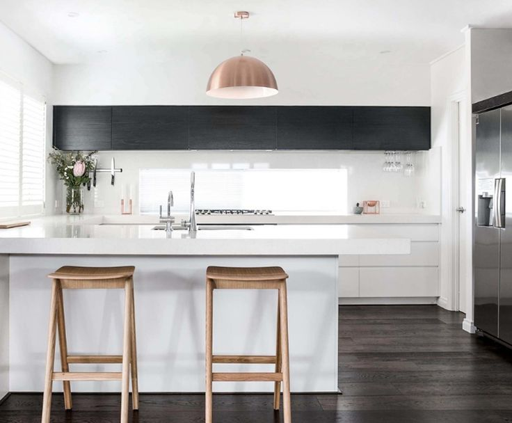 25 best ideas about u shaped kitchen on pinterest u for E kitchens canning vale