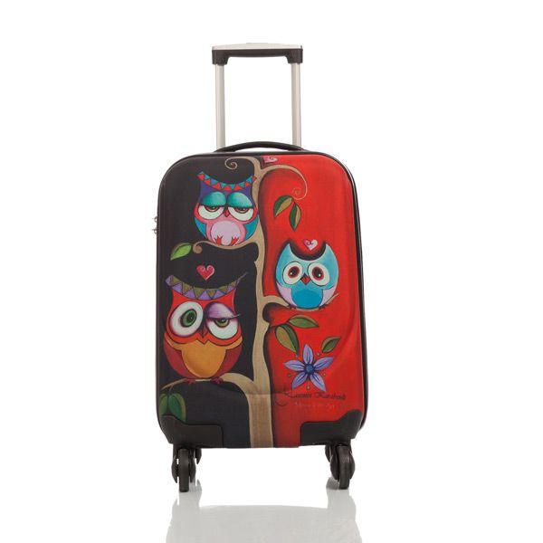 en şık tasarımlı çantalar