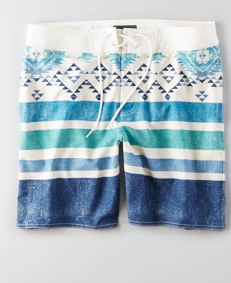 Best 25+ Men's swimsuits ideas on Pinterest | Men swimwear ... | 735 x 900 jpeg 86kB