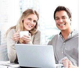 good loan companies for bad credit Full Beaker