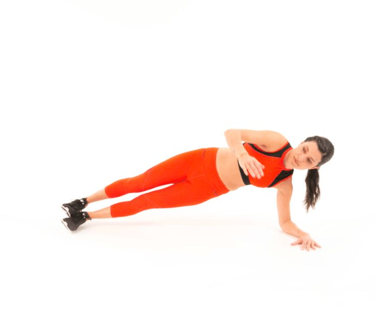 In your wish to give your belly some sexy definition, even you don't have enough time to go to the gym or practice longer at home you will for sure accept this program that we are offering. Only for five minutes a day you will be surprised about the efficiency of this fitness plan