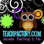 3-5 gifted blog