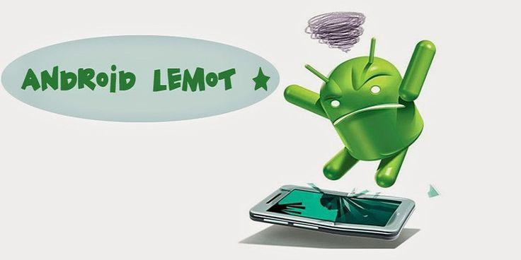 Cara Mengatasi HP Android Lemot Dengan Mudah - Bagi parapengguna Smartphone Android tentu pernah mengalami hal yang paling…