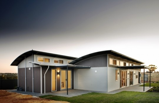 AMS Group Home Designs: The Pemberton. Visit www.localbuilders.com.au to find your ideal home design in Tasmania