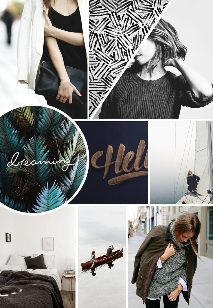 66 Best Concept Boards Fashion Lifestyle Images On Pinterest