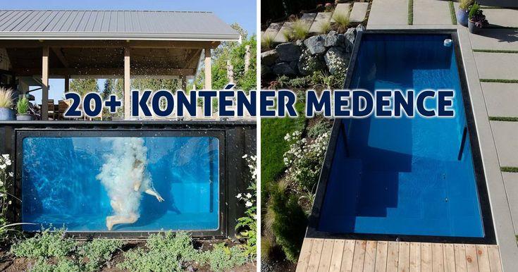 304 best images about Kert on Pinterest  Cobham, Design and Backyard ponds