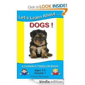 22 best dog books for toddlers images on pinterest baby books an ebook by cheryl shireman at smashwords is free now perfect for the preschooltoddler kid in your life read on your kindle nook ipad etc full of fandeluxe Choice Image